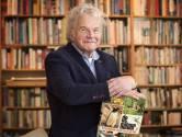 Presentator (86) stopt met Enschedees natuurprogramma na 1000 afleveringen