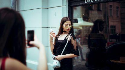 Het Instagram-effect: overdreven bewerkte foto's laten ons koud