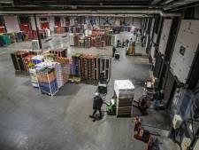 Westlandse telers bezorgd om transporten naar Italië: 'Is het voor chauffeurs nog wel veilig?'