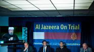 Arabische landen eisen sluiting nieuwszender Al Jazeera