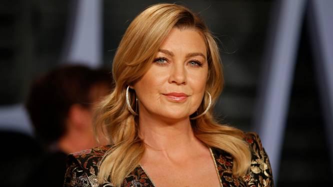 Ellen Pompeo vraagt fans om begrip na ontslag van twee 'Grey's Anatomy'-collega's