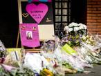 Verdachte doden Savannah door kinderrechter uit huis geplaatst