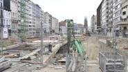 Antwerpse horeca-man slaat alarm: 'Knip van de Leien is een drama'