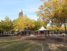 Willem-Alexanderplein in Teteringen wordt al in 2021 een park: 'Dit is geweldig nieuws'