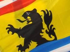 Tilburg is donderdag Zeeuws-Vlaams