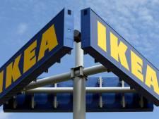 Ikea in Amersfoort kort ontruimd geweest vanwege technisch probleem