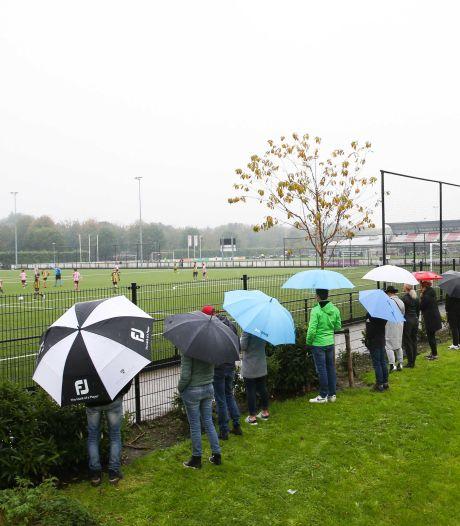 Nieuwe Rotterdamse noodsteun tot einde van dit jaar voor sport- en cultuurorganisaties
