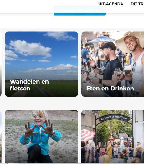 Oss zoekt bloggers en vloggers voor nieuwe campagne