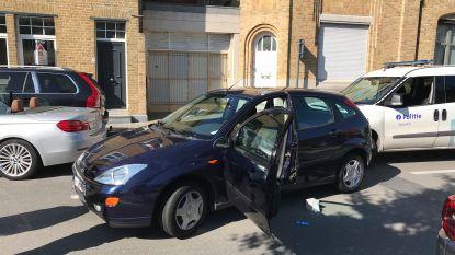 Gewelddadige carjacker krijgt nog vijf maanden extra celstraf