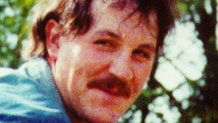 Jens De Block a été tué sur un parking en 2000.