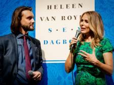 Kamper boekhandel: 'Sexdagboek Heleen van Royen wél bij ons te koop'