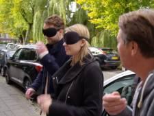 Martijn Krabbé waagt zich aan onmogelijke opdracht: huis met tuin voor 3,5 ton in Rotterdam