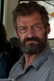 Hugh Jackman: Veel aan Wolverine te danken