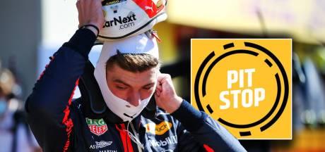 Podcast | 'Italië is niet lief voor Max'
