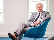 Burgemeester over angst Almelose ambtenaren: 'Niemand verdwijnt'