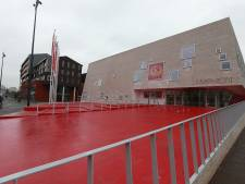 Cultuur vanaf september 2020 in Doetinchem onder één paraplu