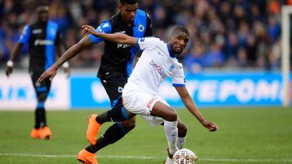 """PO1-preview van Racing Genk - Club Brugge: """"Clement heeft van Genk één geheel gemaakt"""""""