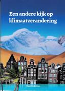 cover Peter H. de Dreu, Een andere kijk op klimaatverandering