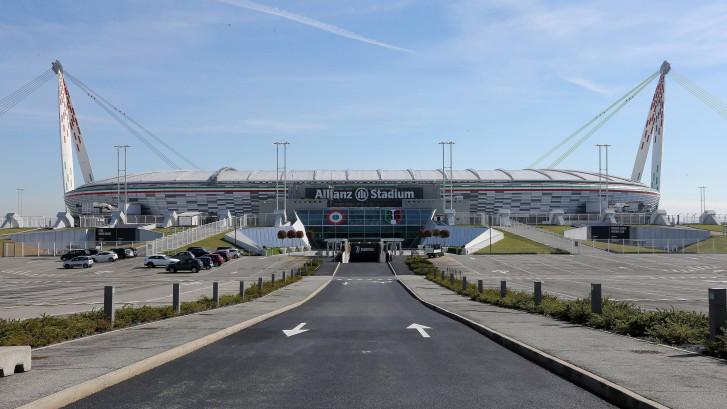 Serie A schrapt Juve - Inter en vier andere duels alsnog wegens coronavirus