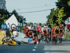 Het gevaar in het wielrennen wordt nooit écht aangepakt