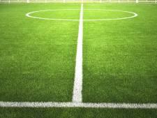 Sporters Etten-Leur gaan meer betalen voor hun hobby