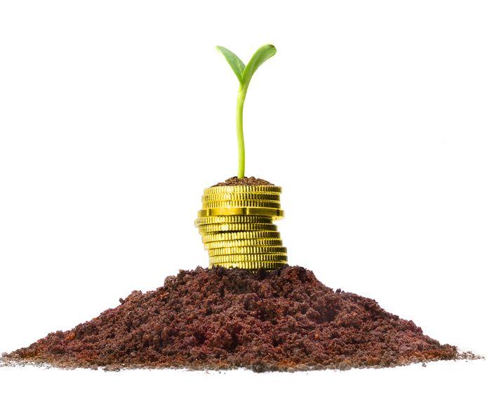 Volgens de PVV zijn kortlopende leningen ook voor de lokale overheid een ware geldboom, waar verschillende voordeeltjes uit voort komen.