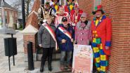 Bacchus leeft: drie nieuwe Houtemse carnavalsgroepen en tweede jaar op rij prinsenpaar