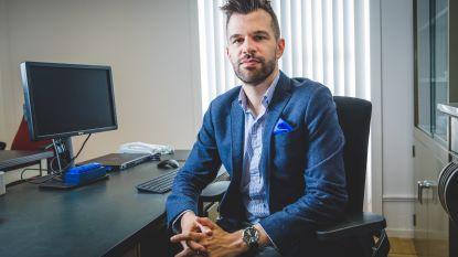 Arbeidseconoom Stijn Baert wil uittredingsvergoeding parlementsleden vervangen door werkloosheidsuitkering