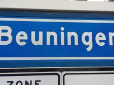 Bouw van woning op plek transportbedrijf Verploegen is een stap dichterbij