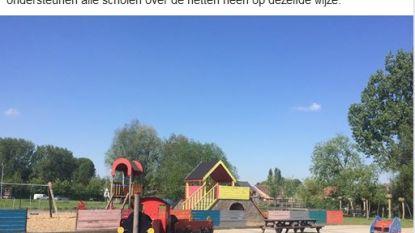 Geen verontschuldigingen na 'Fake news' op Facebookpagina schepen Van Vaerenbergh (CD&V)