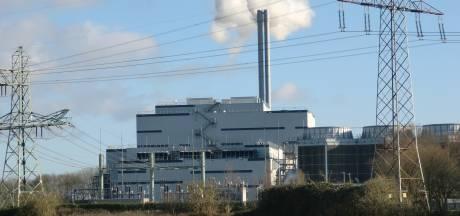 SUEZ stuurt restwarmte en 100.000 ton CO2 naar de kassen bij Dinteloord