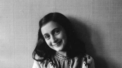 Videodagboek brengt verhaal Anne Frank bij jongeren
