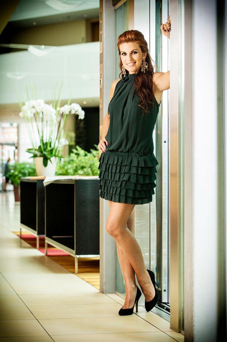 Katja Retsin stapt uit de CLOSE-UP kledingketen | Story ...