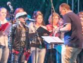 16 november: Concert Ciske de Rat in Nieuwe Kerk Zierikzee