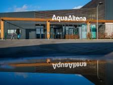 AquaAltena moet langer open in vakantie