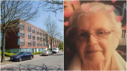 """Nabestaanden hebben vragen over  38 overlijdens in wzc De Maretak:  """"In quarantaine op de kamer en toch besmet raken, hoe kan dat?"""""""