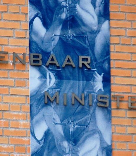 Strafzaak geseponeerd: Vrouw (22) uit Tilburg niet betrokken bij terroristische organisatie IS