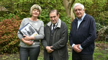 Etienne Vermeersch overleden: geliefd van universiteit tot cafétoog