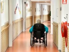 Nieuwe leverancier rolstoelen Steenwijkerland: 'Achterstallige leveringen niet voor einde van het jaar'
