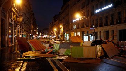 Eén dode bij wegblokkade van gele hesjes in Arles