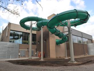 """Nog steeds onduidelijkheid over zwemwater voor scholieren: """"Er liggen verschillende pistes open"""""""
