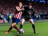 Liverpool weet weer eens hoe verliezen aanvoelt door Atlético