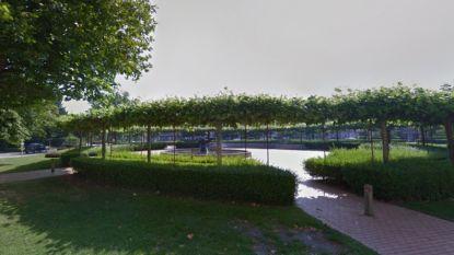 Bourgainpark