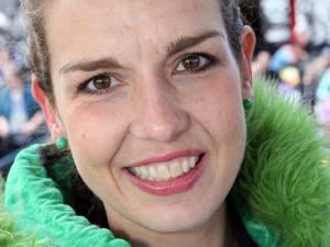 L'ex-échevine de Lommel poursuivie pour les attaques à l'explosif contre des distributeurs de billets