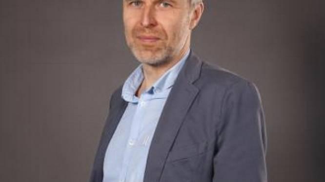 """Professor dr. Filip Bouckaert: """"Mensen met een psychose moeten geholpen wíllen worden, maar ze zijn vaak de realiteit kwijt"""""""