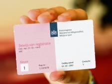 Utrecht en Bunnik tellen meeste orgaandonoren