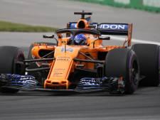 Jubilaris Alonso in mineur naar Le Mans