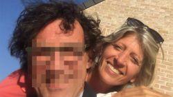Moordenaar Jurgen D. was al meermaals veroordeeld voor slagen en verwondingen