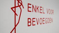Ook brandweerzone Rivierenland treft maatregelen nu provincie in mini-lockdown gaat