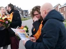 Straat van 1 miljoen in Vollenhove kent ook verliezers: 'We hadden net opgezegd'